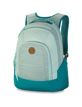 DAKINE DAKINE FRANKIE 26L BACKPACK - WOMEN'S