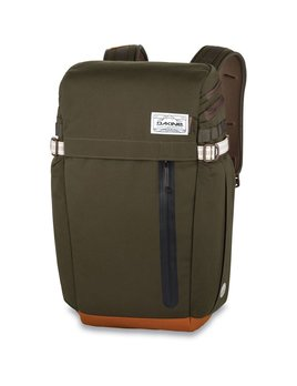 DAKINE DAKINE TERMINAL 30L BACKPACK