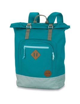 DAKINE DAKINE MILLY 24L BACKPACK - WOMEN'S