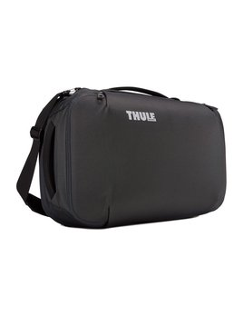 THULE THULE SUBTERRA 40L CARRY-ON