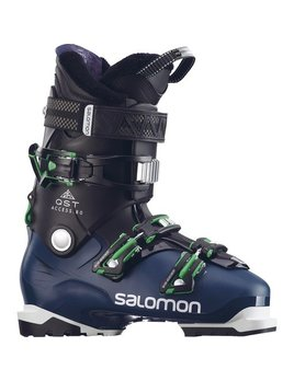 SALOMON SALOMON QST ACCESS 80