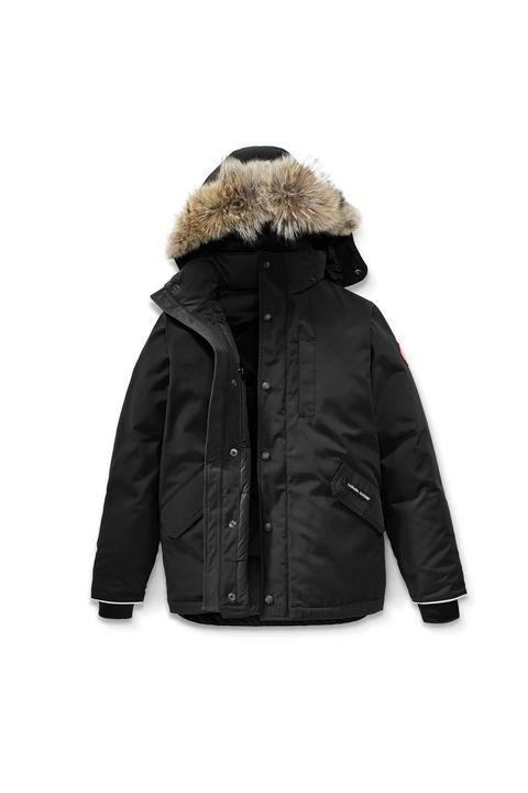 fe2541593 low price canada goose jackets saskatoon road d11ee d2b6b