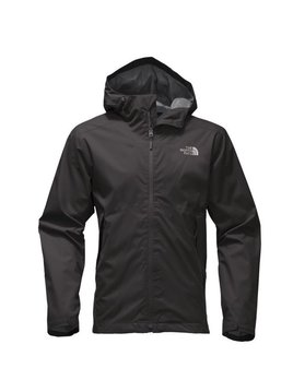 TNF THE NORTH FACE MEN'S MILLERTON JACKET