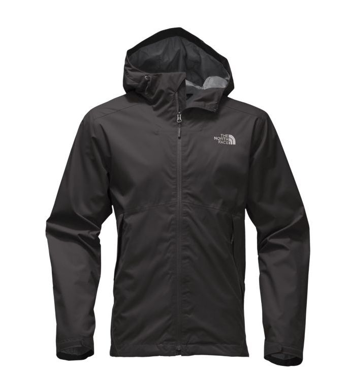 TNF M'S THE NORTH FACE MILLERTON JACKET