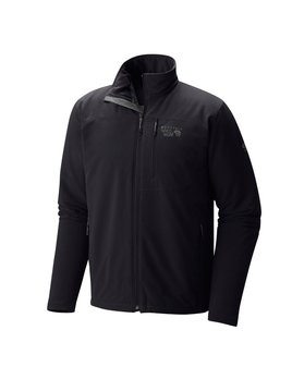 MOUNTAIN HARDWEAR MEN'S MOUNTAIN HARDWEAR SUPERCONDUCTOR JACKET