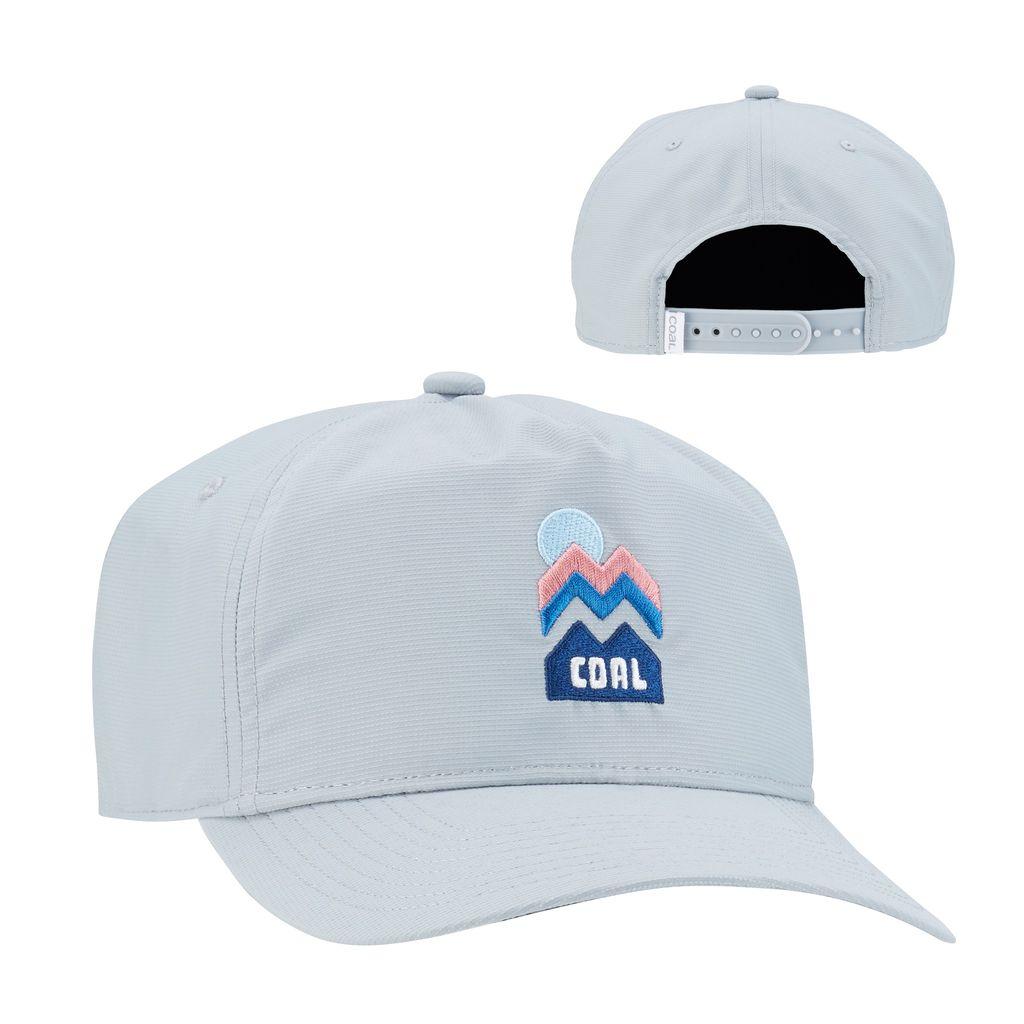 COAL COAL THE DONNER HAT