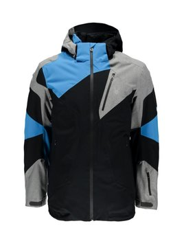 SPYDER MEN'S SPYDER LEADER JACKET