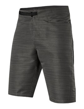 FOX MEN'S FOX RANGER CARGO SHORT