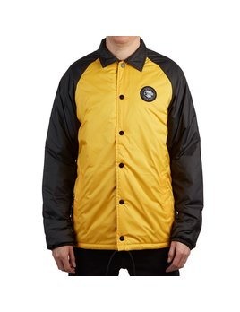 TNF MEN'S VANS X TNF THERMOBALL JACKET