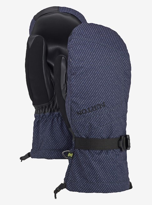 BURTON MEN'S BURTON PROFILE MITT