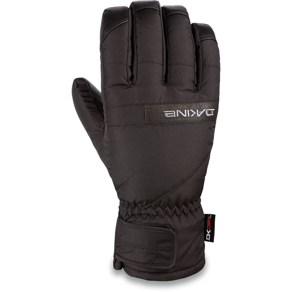 DAKINE MEN'S DAKINE NOVA SHORT GLOVE