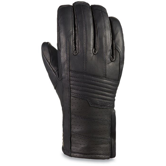 DAKINE MEN'S DAKINE PHANTOM GLOVE