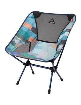 BURTON BURTON CHAIR ONE CAMP CHAIR