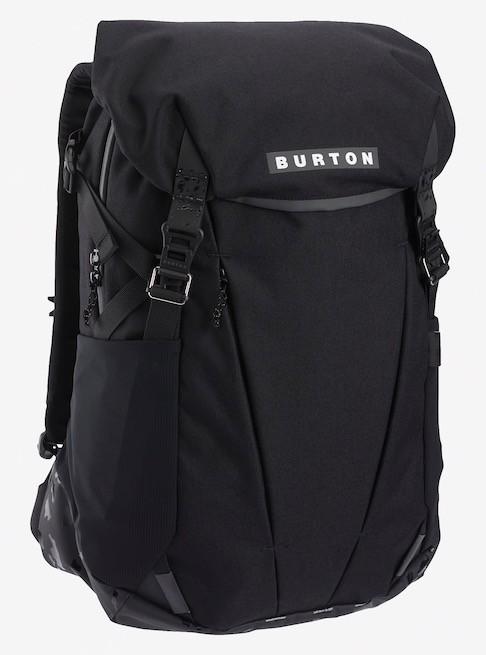 BURTON BURTON SPRUCE BACKPACK