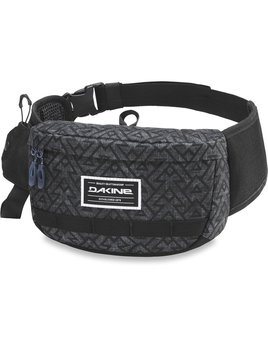 DAKINE DAKINE HOT LAPS 2L BIKE WAIST BAG