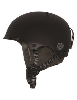 K2 CORPORATION K2 STASH HELMET