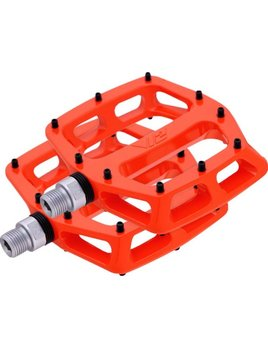 LIVE TO PLAY DMR V12 MTB PEDALS