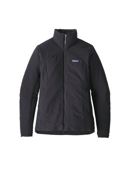 PATAGONIA W'S PATAGONIA NANO-AIR LIGHT HYBRID JACKET