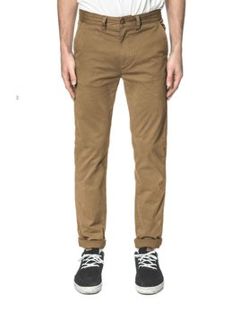 GLOBE MEN'S GLOBE GOODSTOCK CHINO PANT