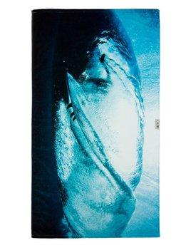 LEUS LEUS LOOKING GLASS SURF TOWEL