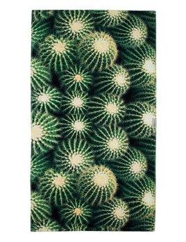 LEUS LEUS CACTIC SURF TOWEL