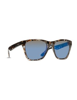 VONZIPPER VONZIPPER BOOKER SUNGLASSES