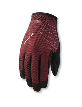 DAKINE DAKINE W'S COVERT BIKE GLOVE