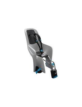 THULE THULE RIDEALONG LITE BIKE SEAT