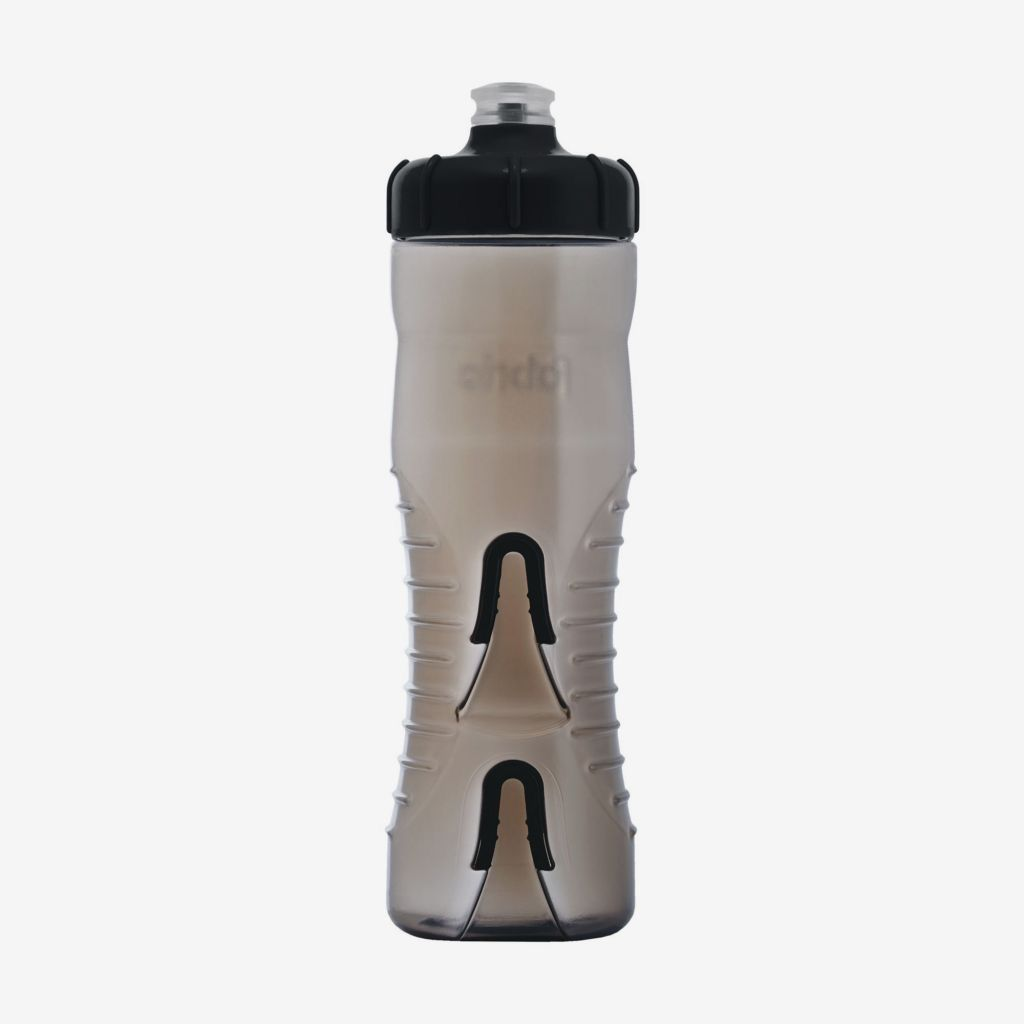 FABRIC CAGELESS WATER BOTTLE (750mL)