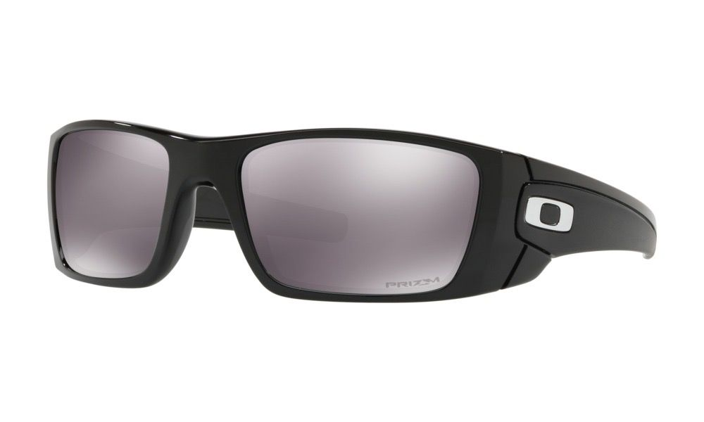 OAKLEY OAKLEY FUEL CELL