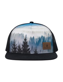 HIPPY TREE HIPPY TREE PINEVIEW HAT