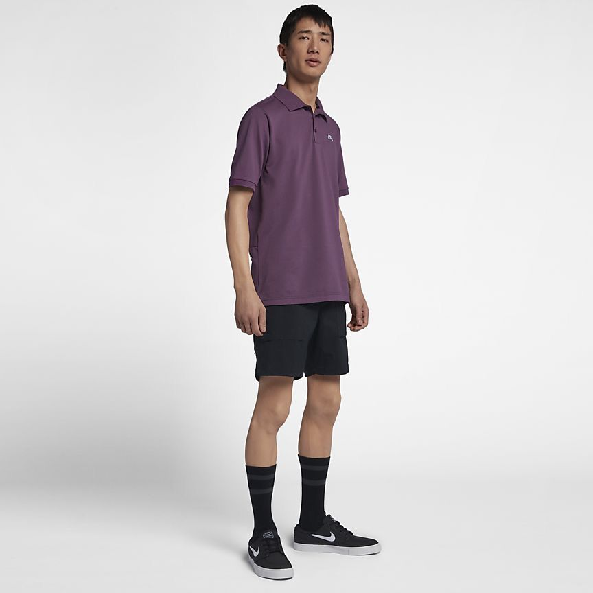 NIKE NIKE SB FLEX EVERETT SHORT