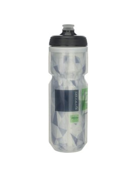 SCOTT SYNCROS ICEKEEPER INSULATED BOTTLE