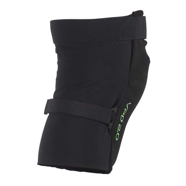 POC JOINT V.P.D 2.0 KNEE PADS