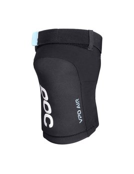 POC POC JOINT V.P.D AIR KNEE PROTECTION