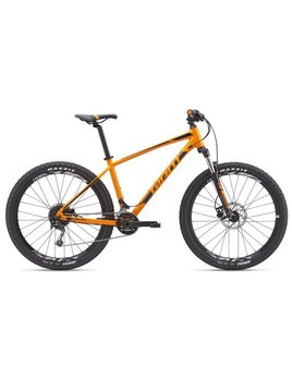GIANT 2019 GIANT TALON 2