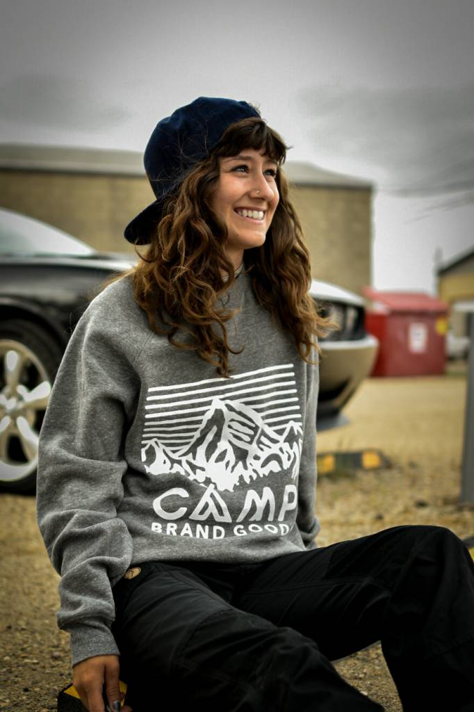 Campbrand Goods.