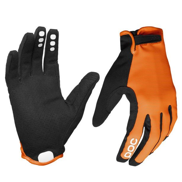 POC POC RESISTANCE ENDURO ADJUSTABLE GLOVE