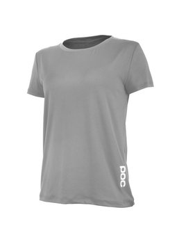 POC POC RESISTANCE ENDURO LIGHT TEE