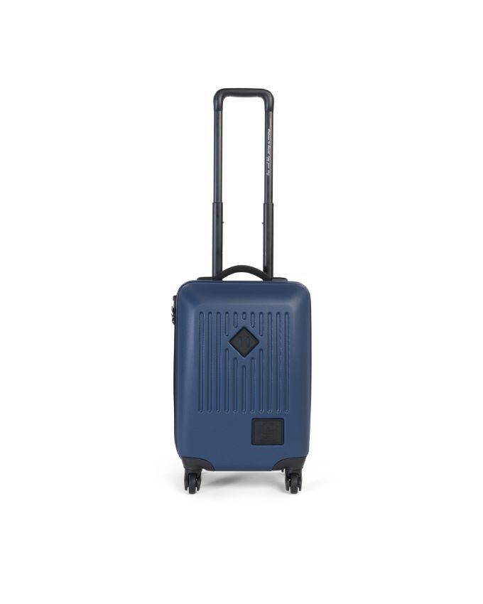 HERSCHEL HERSCHEL TRADE LUGGAGE CARRY ON