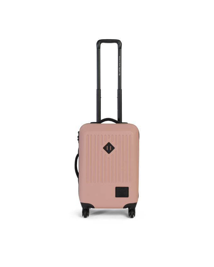 HERSCHEL HERSCHEL TRADE LUGGAGE SMALL