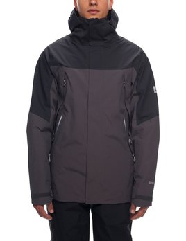 686 M'S 686 GLCR STRETCH GORE-TEX ZONE THERMAGRAPH JACKET