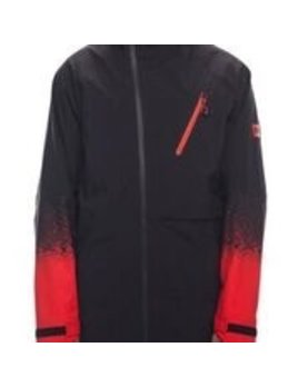 686 M'S 686 GLCR HYDRA THERMAGRAPH JACKET