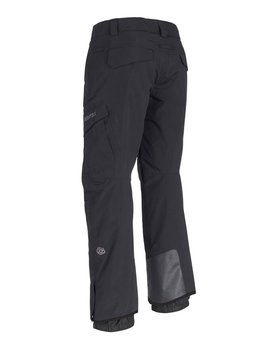 686 M'S 686 GORE-TEX SMARTY 3-IN-1 CARGO PANT