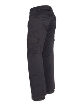 686 W'S 686 MISTRESS INSULATED CARGO PANT