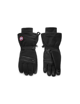 CANADA GOOSE M'S CANADA GOOSE NORTHERN UTILITY GLOVE