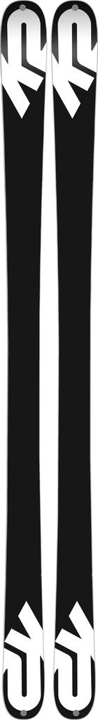 K2 CORPORATION 19 K2 PRESS
