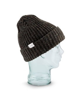 COAL COAL THE EDITH BEANIE