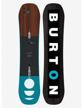 BURTON 19 BURTON CUSTOM SMALLS