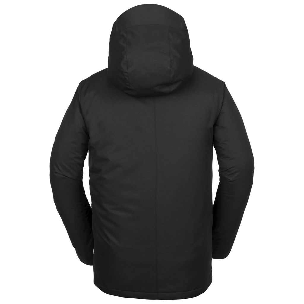 VOLCOM M'S VOLCOM 17 FORTY INSULATED JACKET